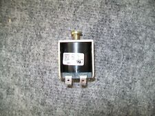 New listing 67006000 Maytag Whirlpool Refrigerator Solenoid Assembly