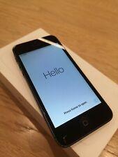 Apple iPhone 5- Grigio Siderale (Sbloccato) usato +caricatote
