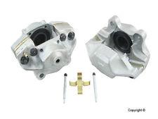 Disc Brake Caliper-NuGeon Disc Brake Caliper Front Left fits 70-72 Porsche 914