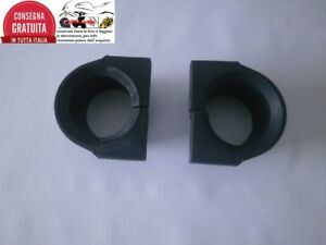 Kautschuken Tank Bearings BMW F 650 GS 00 03