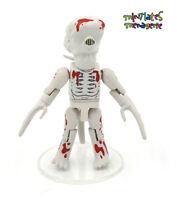 Alien: Covenant Movie Minimates TRU Toys R Us Wave 1 Toddler Neomorph