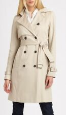 Theory Giora - Primus Trench Coat- Small (50% OFF)