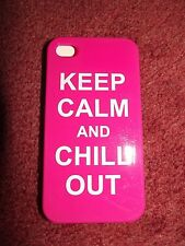 iphone 4 case with screen protector