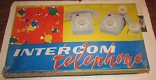 INGAP intercom telephone 6060