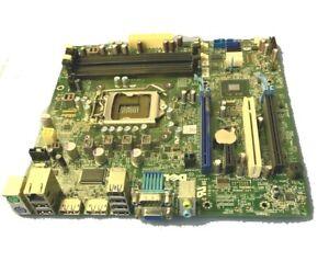 Dell Optiplex 7010 E93839 LA0531 okrc95 - DDR3 - mATX - Sockel LGA 1155 Q77