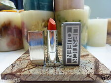 Lipstick Queen Silver Screen Lipstick BNIB 0.12 oz / 3.5 g (Have Paris)