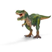 Actionfiguren von Tyrannosaurus Rex mit 28