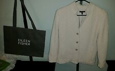 EILEEN FISHER SIZE PM FREE SHIPPING