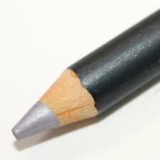 NIB MAC Eye Kohl Eyeliner Pencil Heirloom Full Size Authentic