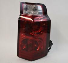 06-10 JEEP COMMANDER PASSENGER RIGHT SIDE REAR TAIL LIGHT 55396458AH RE# BIGGS