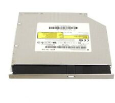 CD DVD Burner Writer ROM Player Drive for HP Pavilion DV6-6000 DV6 6000 Laptop