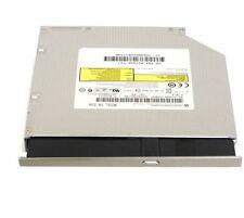 Cd Dvd Burner Writer Rom Player Drive for Hp Pavilion Dv6-6000 Laptop