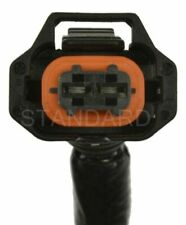 Standard Motor Products ALH158 Connector/Pigtail (Brk Mstr Cyl)