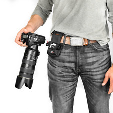 Peak Design PROpad Pro Pad For Capture Camera Clip - PP-1