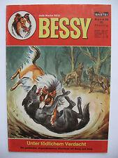 Bessy Band 88, Bastei, Zustand 2+