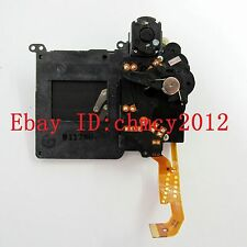 Shutter Assembly Group for Canon EOS Rebel XSi kiss X2 EOS Rebel XS kiss F