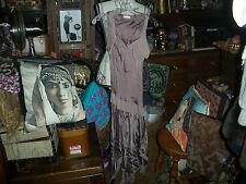 PROMOD France Sensational Lavender Dress Size S/XS