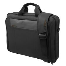 Everki Laptop Cases & Bags