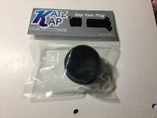 KATZ KAP cap FOR YOUR 7 seven way PLUG trailer lights harness