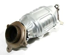 Front Catalytic Converter For 2008-2012 Honda Accord 2009-2012 Acura TSX 2.4L