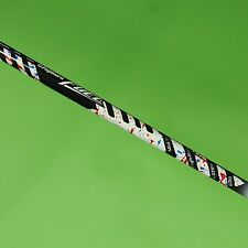 "Genuine Fujikura Fuel 63g X-Stiff Fairway Golf Shaft 43.5"" New"