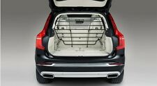 Genuine Volvo XC90 New Shape Dog Guard