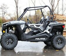 "POLARIS RZR 900 TRAIL / 900 XC 2"" LIFT KIT +2 INCH CLEARANCE 2015-2016 50'' 55''"
