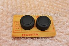 HONDA CT200 1984 1986 1987 1989 CT125 MT125 FUEL GAS TANK MOUNT RUBBER CUSHION