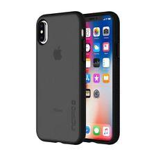 Incipio Octane Case hard cover handy schutz Etuis schutzhülle für iPhone X Xs Sc