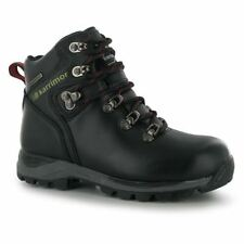 Karrimor Hiking Shoes & Boots for Kids