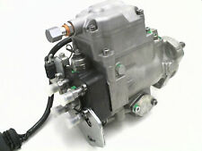 Fuel Injection Pump AUDI A4 / A6 / FORD GALAXY / SEAT ALHAMBRA 1.9 TDI