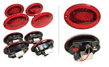 1997 - 2004 LED Taillight Kit. - 41454