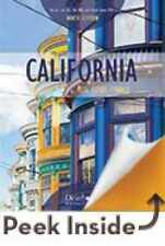 California Real Estate Finance, 9th Edition