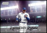 Anthony Rizzo 2019 Topps Stadium Club Variations 5x7 #100 /49