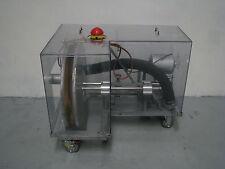 Bellows Pump Furnace Industrial Blacksmith Fan Blower