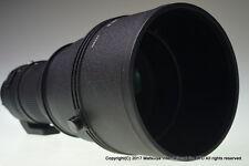 NIKON AF NIKKOR ED 300mm f/2.8 (N) Excellent+