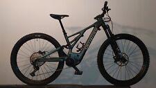 Specialized TURBO LEVO COMP 29 MTB E-Bike - 2021 700Wh
