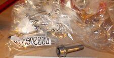 Genuine Ferrari Titanium Wheel Bolts F360 F430 F458 F812 F12 F599 P/N 70001200