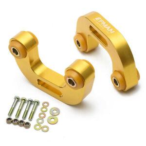 For Subaru Impreza Classic GC8 Rear Anti Roll Sway Stabilizer Bar End Link