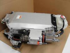 110031.Honda Accord Hybrid EX-L 2014 15 Battery PCU Assembly OEM 1B000-5K1-A06