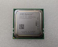 AMD Opteron 2384 2.7GHz Quad Core OS2384WAL4DGI Processore Presa F CPU