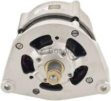 Bosch AL68X Remanufactured Alternator