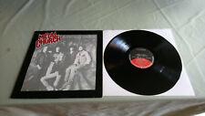 Metal Church - Blessing in Disguise Top US Heavy Metal Thrash Orig. LP 1989 Rar!