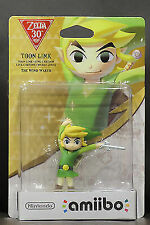 Link amiibo Toys to Life Products for sale | eBay