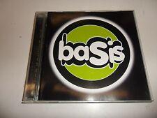 CD  Hier kommt die... Basis von Basis (1998)