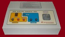 Electrosurgical Diathermy Machine Skin surgery, electro cautery medical Machine