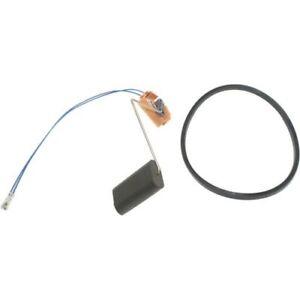 For Saab 9-3 03-10, Fuel Level Sensor
