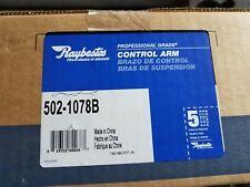 Raybestos 502-1078B control arm