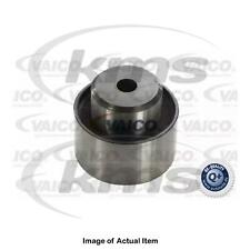 New VAI Timing Cam Belt Deflection Guide Pulley  V24-0130 Top German Quality