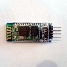 HC-06 à 4 broches série sans fil Bluetooth RF Transceiver Module Pour Arduino...